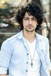 Dazzlerr - Nikhil Malik Model Mumbai