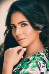 Dazzlerr - Deepti Dyondi Model Mumbai