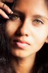 Dazzlerr - Snehal Deshmukh Model Mumbai