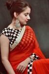 Dazzlerr - Anjali Singh Model Mumbai