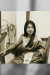 Dazzlerr - Abira Dasthakur Model Mumbai