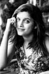 Dazzlerr - Rewati Limaye Model Mumbai