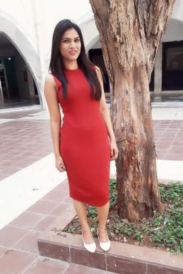 Kanchan Dhanve - Model in Mumbai | www.dazzlerr.com