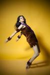 Dazzlerr - Shalaka Apte Model Mumbai