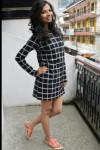 Dazzlerr - Shweta Brahme Model Mumbai