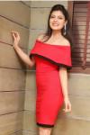 Dazzlerr - Madhurima Singh Model Mumbai