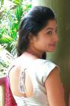Shalini Dubey - Model in Mumbai | www.dazzlerr.com