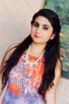 Dazzlerr - Sha Pankaj Machhar Model Mumbai