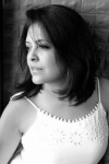 Dazzlerr - Nandini Kumar Model Mumbai