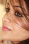 Dazzlerr - Kiran Bhatia Model Mumbai