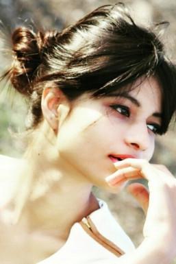 Kiran Neoge Model Mumbai