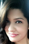 Dazzlerr -  Anita Fernandes Model Mumbai