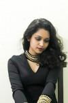 Dazzlerr - Shefali Model Mumbai