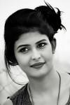 Dazzlerr - Puja Bhagat Model Mumbai