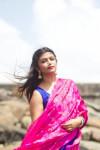 Dazzlerr - Nishka Havnur Model Mumbai