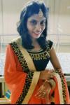 Dazzlerr - Shweta Chavan Model Mumbai
