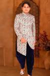 Dazzlerr - Azaz Shaikh Model Mumbai