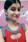 Dazzlerr - Karuna Model Mumbai