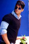 Dazzlerr - Mohsin Khan Model Mumbai