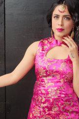 Dazzlerr - Sumi Model Chandigarh