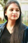 Dazzlerr - Shreya Bhagat Model Mumbai