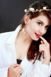 Dazzlerr - Kanchan Wagh Model Mumbai