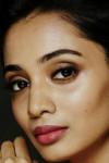 Dazzlerr - Anuksha Pushparaj Model Mumbai