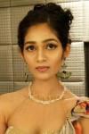 Dazzlerr - Alvina Model Mumbai