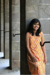 Dazzlerr - Namita Salunke Model Mumbai