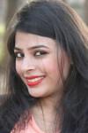 Dazzlerr - Deepika Rathi Model Mumbai