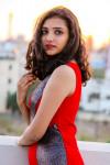 Dazzlerr - Prajakta Gosavi Model Mumbai