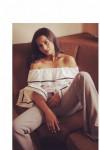 Dazzlerr - Priya Yadav Model Mumbai
