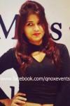 Dazzlerr - Sneha Mishra Model Mumbai