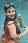 Cheena Arora - Model in Chandigarh   www.dazzlerr.com