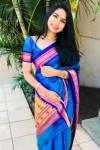 Dazzlerr - Abhilasha Model Mumbai