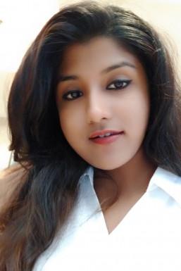 Dazzlerr - Chhaya Jinwal Model Mumbai