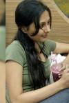Dazzlerr - Krisha Model Mumbai