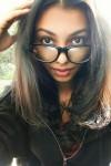 Dazzlerr - Srushti (Jennyta) Model Mumbai