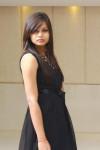 Dazzlerr - Sonam Gupta Model Mumbai