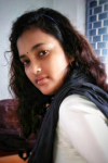 Dazzlerr - Tamanna Yasmin Model English Bazar