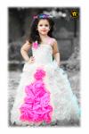 Dazzlerr - Akshina Saqib Model Delhi