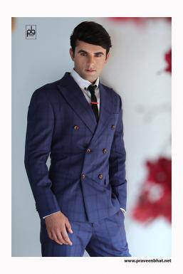 Avneet Singh Model Delhi