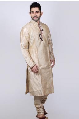 Dazzlerr - Samaksh Sudi Model Mumbai