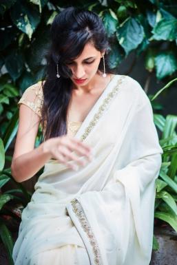 Dazzlerr - Pooja Birla Model Mumbai