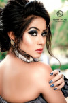 Pratibha Singh - Model in New Delhi   www.dazzlerr.com