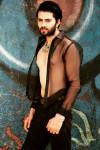 Dazzlerr - Sunny Kundu Model Mumbai
