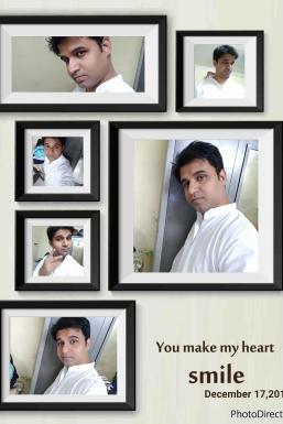 Rahul Sagar - Model in Mumbai | www.dazzlerr.com