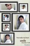 Dazzlerr - Rahul Sagar Model New Delhi Municipal Council