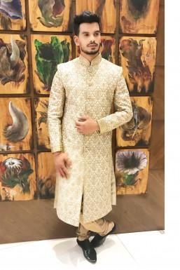 Dazzlerr - Satish Tiwari Model Surat