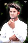 Dazzlerr - Nikhil Dhawan Model Jaipur